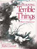 「Terrible Things: An Allegory of the Holocaust」のサムネイル画像