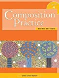 Composition Practice: A Text for English Language Learners