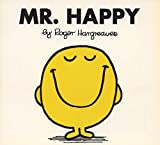 「Mr. Happy (Mr. Men and Little Miss)」のサムネイル画像