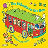 「The Wheels on the Bus」のサムネイル画像