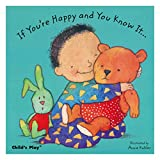 「If You're Happy and You Know It (Baby Boardbooks)」のサムネイル画像