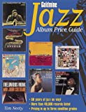 Goldmine Jazz Album Price Guide