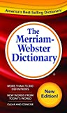 「The Merriam-Webster Dictionary (Merriam Webster)」のサムネイル画像
