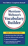 「Merriam-Webster's Vocabulary Builder」のサムネイル画像