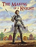 「The Making of a Knight」のサムネイル画像