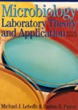 「Microbiology: Laboratory Theory and Application」のサムネイル画像