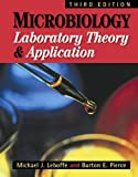 「Microbiology: Laboratory Theory & Application」のサムネイル画像
