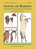 Colours and Markings (Threshold Picture Guides)