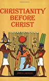 「Christianity Before Christ」のサムネイル画像