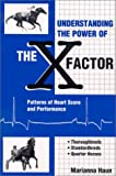 Understanding the Power of the X Factor: Patterns of Heart Score and Performance