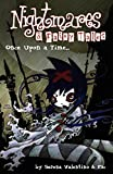 Nightmares & Fairy Tales: Once Upon a Time... (Nightmares & Fairy Tales)