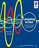 Learning to See: Value-Stream Mapping to Create Value and Eliminate Muda : Version 1.3 June 2003 (Lean Enterprise Institute)