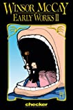 Amazon.co.jp: 洋書: Winsor McCay: Early Works