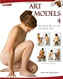 「Art Models 4: Life Nude Photos for the Visual Arts」のサムネイル画像