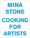 「Mina Stone: Cooking for Artists」のサムネイル画像