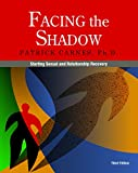 「Facing the Shadow: Starting Sexual and Relationship Recovery」のサムネイル画像