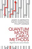 「Quantum Monte Carlo Methods: Algorithms for Lattice Models」のサムネイル画像