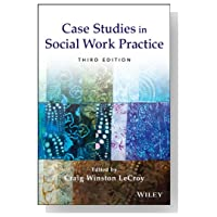 case study in social work practice