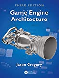 「Game Engine Architecture, Third Edition」のサムネイル画像