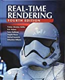 「Real-Time Rendering, Fourth Edition」のサムネイル画像