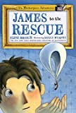「James to the Rescue (The Masterpiece Adventures)」のサムネイル画像