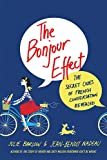 「The Bonjour Effect: The Secret Codes of French Conversation Revealed」のサムネイル画像