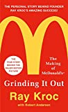 「Grinding It Out: The Making of McDonald's」のサムネイル画像