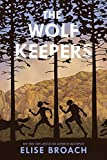 「The Wolf Keepers」のサムネイル画像