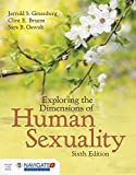 「Exploring the Dimensions of Human Sexuality (Navigate 2 Advantage)」のサムネイル画像