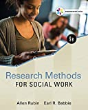 「Empowerment Series: Research Methods for Social Work」のサムネイル画像