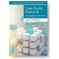 case study of principles and practices Principles of management principles of management: definition the principles of management serve as broad and general guidelines for the scientific method involved investigation of traditional methods through work-study unifying the best practices and developing a standard.