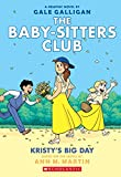 「The Baby-Sitters Club 6: Kristy's Big Day」のサムネイル画像