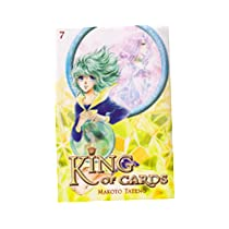 King of Cards 7