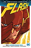 「The Flash Vol. 1: Lightning Strikes Twice (Rebirth)」のサムネイル画像