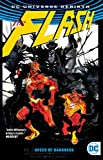 「The Flash Vol. 2: Speed of Darkness (Rebirth)」のサムネイル画像