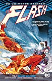 「The Flash Vol. 3: Rogues Reloaded (Rebirth)」のサムネイル画像