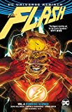 「The Flash Vol. 4: Running Scared (Rebirth)」のサムネイル画像