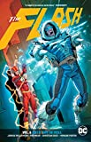 「The Flash Vol. 6: Cold Day in Hell」のサムネイル画像