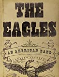 「The Eagles: An American Band」のサムネイル画像