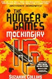 「Mockingjay (Hunger Games Trilogy)」のサムネイル画像