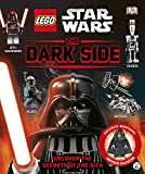 「LEGO® Star Wars The Dark Side: With Minifigure (Lego Star Wars)」のサムネイル画像