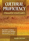 「Cultural Proficiency: A Manual for School Leaders」のサムネイル画像