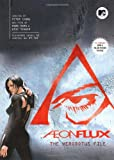 Aeon Flux: The Herodotus File