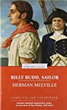 「Billy Budd, Sailor (Enriched Classics)」のサムネイル画像