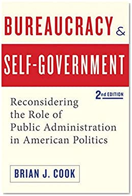role of bureaucracy in india essay Modern systems of government: the role of government in society and the role of bureaucracy in governance have been development, and politics in india.