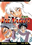 InuYasha 24 (Inu Yasha (Graphic Novels))