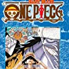 One Piece 10: Ok, Let's Stand Up