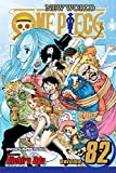 「One Piece, Vol. 82」のサムネイル画像