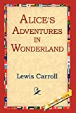 Alice¥'s Adventure in Wonderland