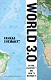 「World 3.0: Global Prosperity and How to Achieve It」のサムネイル画像